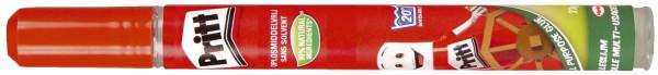 Pritt Pen-Papierkleber - 23 g, Stiftform