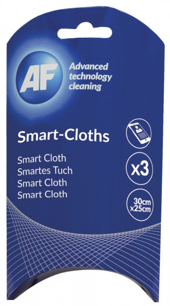 Reinigungstuch Smart Cloths