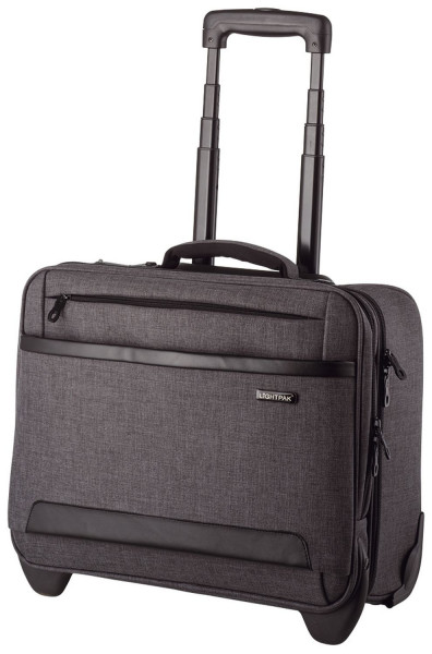 Laptop-Trolley ARKON
