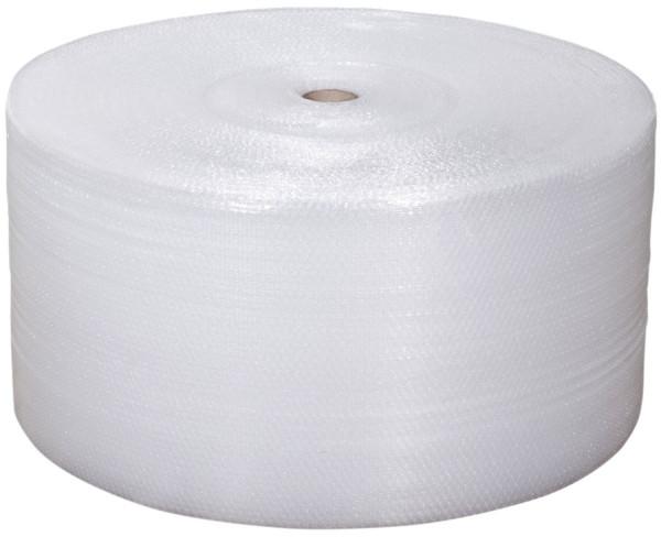 Arofol ® Luftpolsterfolien 50 cm x 100 m