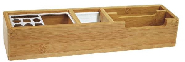 Butler lang - Bambus