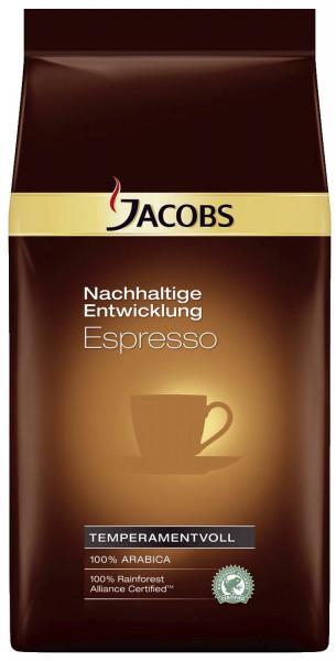 Jacobs Espresso 1000 g