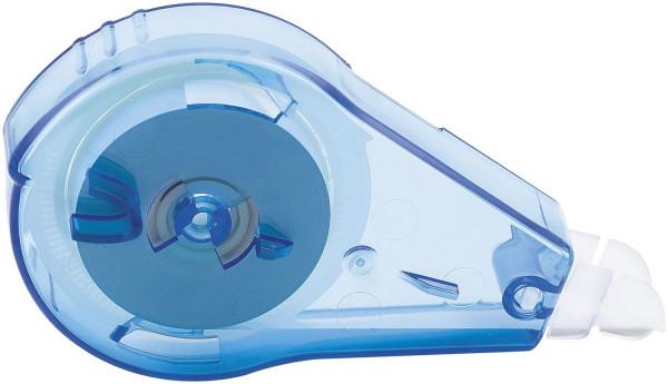 Tipp-Ex® Nachfüllkassette für Korrekturroller Easy Refill, 5,0 mm x 14 m