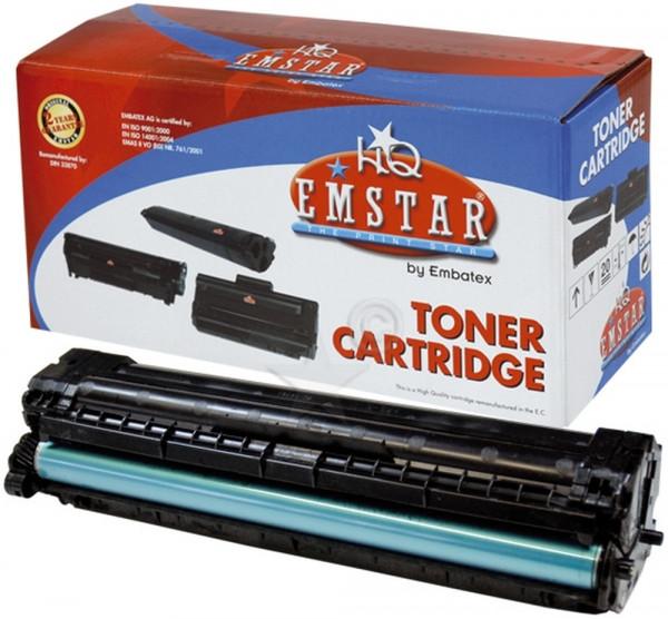 EMSTAR MLT-D111S/ELS Toner schwarz, 1.000 Seiten, S642 (ersetzt Toner Samsung MLT-D111S/ELS)