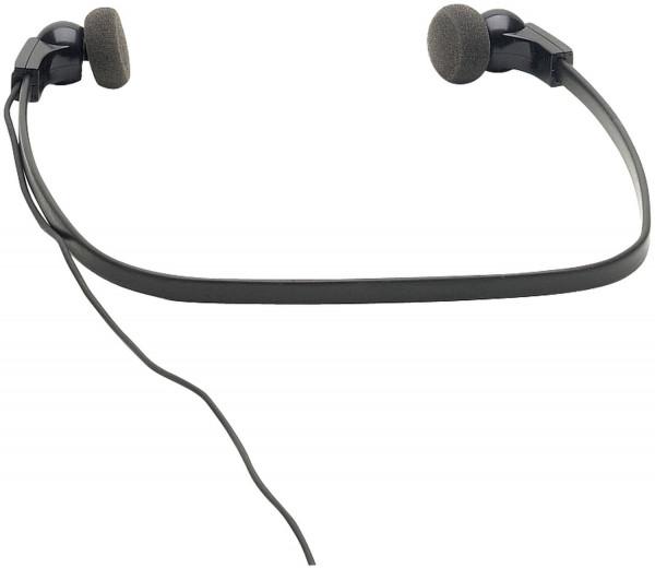 Philips Duplex-Stethoskop-Kopfhörer für 720, 725, 730