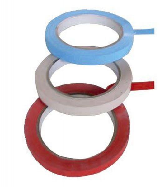 PVC-Klebefilm 125, hellblau