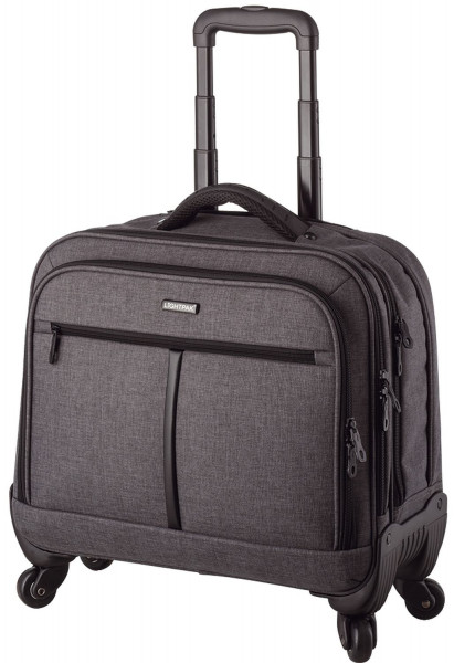 Business Laptop Trolley PHOENIX