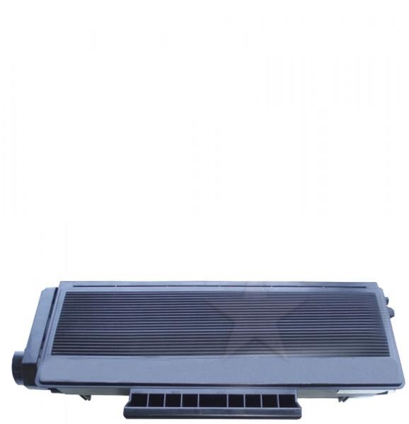 EMSTAR TN3380 Toner schwarz, 8.000 Seitem, (ersetzt Tone rBrother TN-3380) B597
