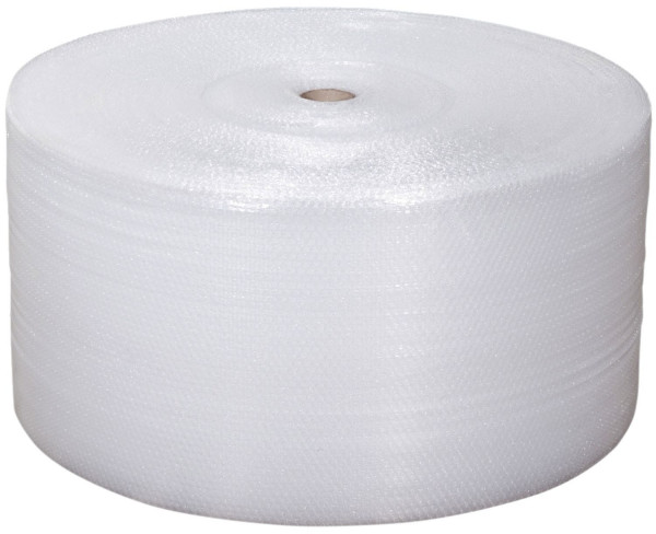 Arofol ® Luftpolsterfolien 100 cm x 100 m