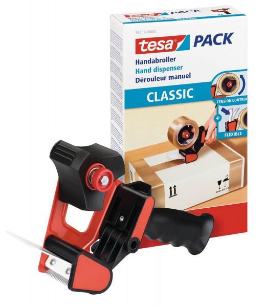Tesa® Packbandabroller Premium