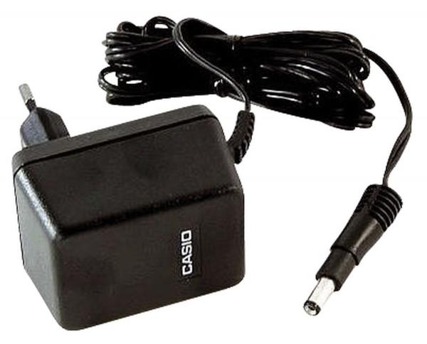 Casio® Netzgerät für alle druckenden HR-Tischrechner