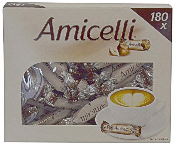 Amicelli Miniatures 180 x 5 g