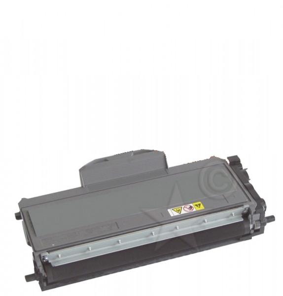 EMSTAR TN2120 HC Toner schwarz, 5.200 Seiten,(ersetzt Brother Toner TN-2120 HC+100%) B548