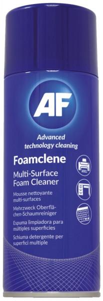 Foamclene - Schaumreiniger